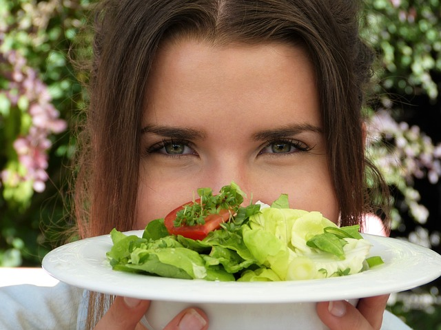 vitamin b12 za vegetarijance